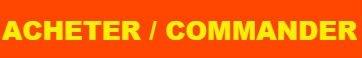 ACTIVATEUR D'AUTOTHERMIE (Ioniseur d'air) L'Activateur de l'Autothermie