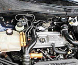 FORD. Réduire la consommation de carburant Ford