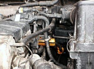 HYUNDAI. Réduire la consommation de carburant Hyundai