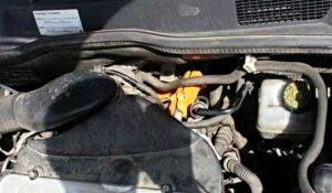 OPEL. Réduire la consommation de carburant Opel