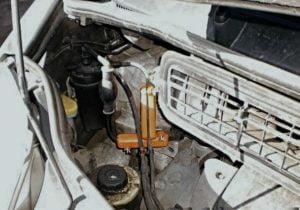 RENAULT. Réduire la consommation de carburant Renault