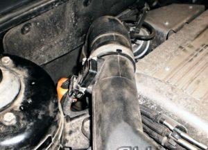 SAAB. Réduire la consommation de carburant SAAB