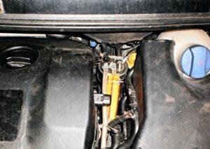 SEAT. Réduire la consommation de carburant Seat