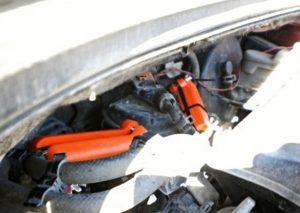 SUZUKI. Réduire la consommation de carburant Suzuki