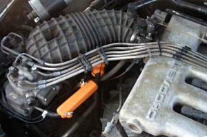 AUDI. Réduire la consommation de carburant Audi